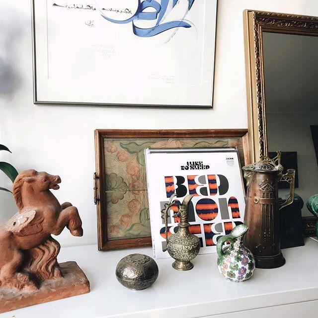Still waiting for spring - and looking forward to the basement renovation is done  . . . #FF #instafollow, #l4l #tagforlikes #followback #industrialdesign #plantlife #weekends #basementremodel #renovations #bonytt #boligpluss #boligmagasinet #scandinaviandesign #scandinavianstyle #nordicnoir #nordiskehjem #nordichome #follow4follow #interiordesign #interior #nordicnoirinterior#nordicnoirhouse