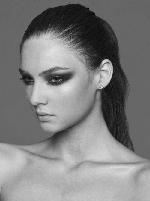 62 best ideas about Vika Levina on Pinterest   Models ... Wallpapers Vika Levina