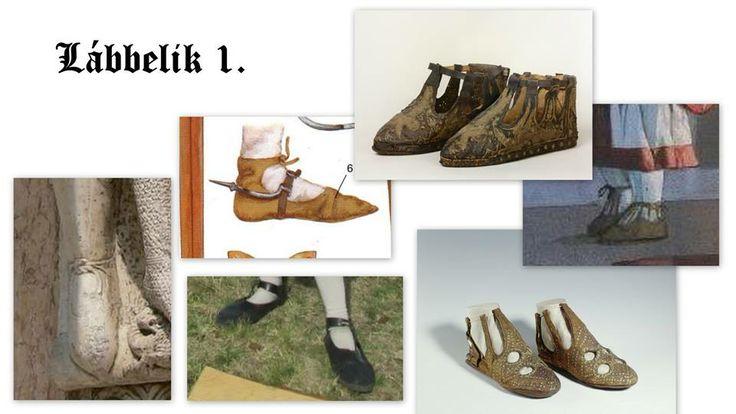 nyitottabb cipők