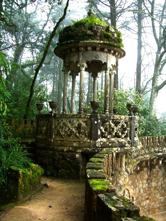 132 Best Images About Gazebos On Pinterest Gardens