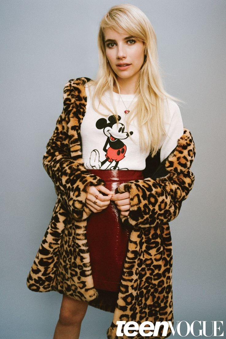 Best 25+ Teen vogue fashion ideas only on Pinterest | Teen vogue ...