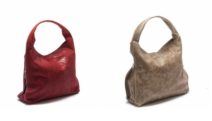 Expandable hobo bag from Isabella Rhea for even more space: https://storebrandsvip.com/b2b/products/?category=2&brand=3&page=2&_=1501246607247