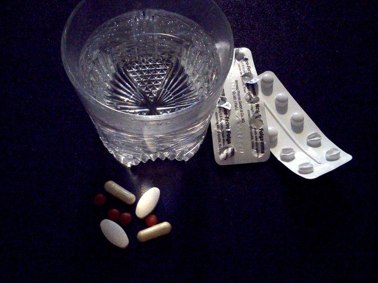 bio gyógyszerek