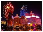 Baccarat accounts for 91 pct of Macau's gross gaming revenues in first quarter – Macauhub - http://www.macau-mega.com/baccarat-accounts-for-91-pct-of-macaus-gross-gaming-revenues-in-first-quarter-macauhub/