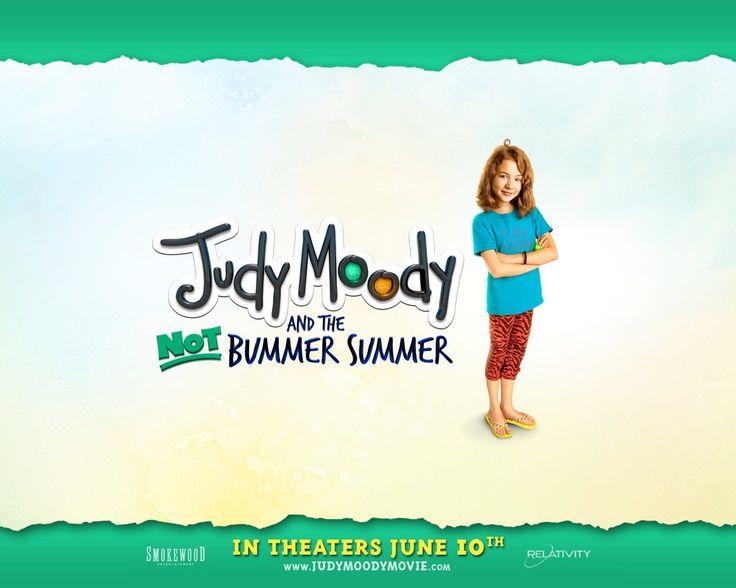 by my 6 years old judymoody judy moody - Judy Moody Halloween Costume