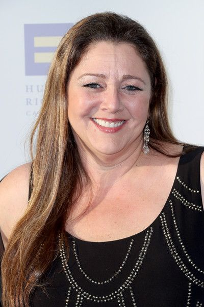 Camryn Manheim Photos - Actor Camryn Manheim at The Human Rights Campaign 2017 Los Angeles Gala Dinner at JW Marriott Los Angeles at L.A. LIVE on March 18, 2017 in Los Angeles, California. - Camryn Manheim Photos - 7 of 459