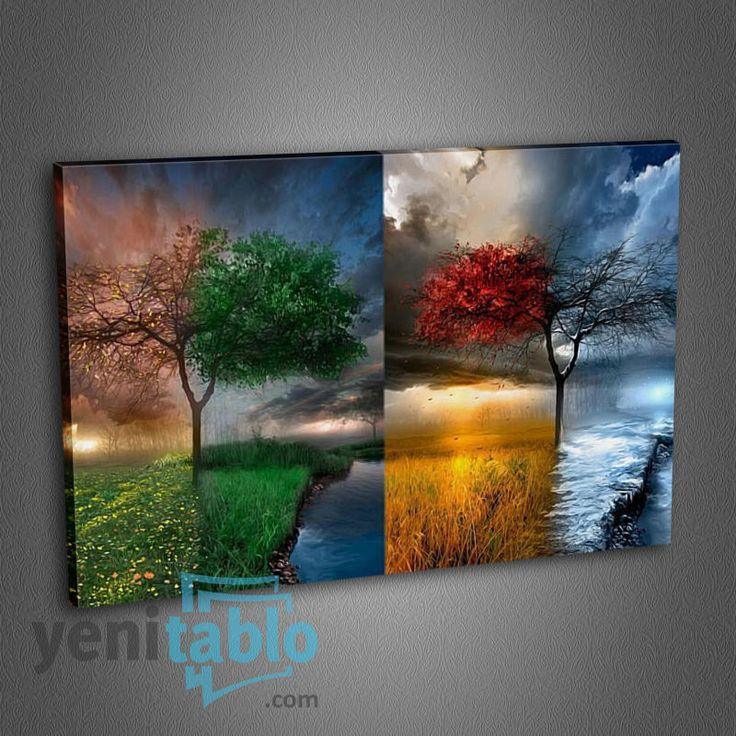 4 Mevsim Tablo http://www.yenitablo.com/d89-4-mevsim-tablo