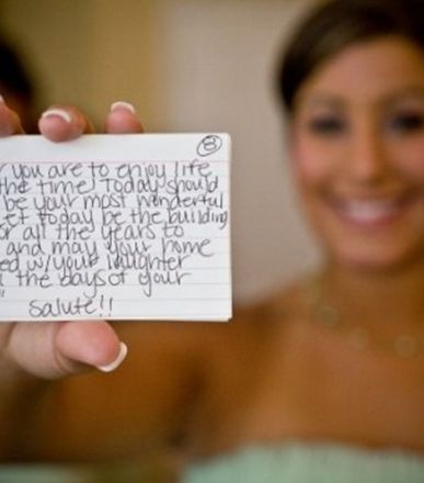 5 Tips To Nail The Maid Of Honor Toast Sister Wedding
