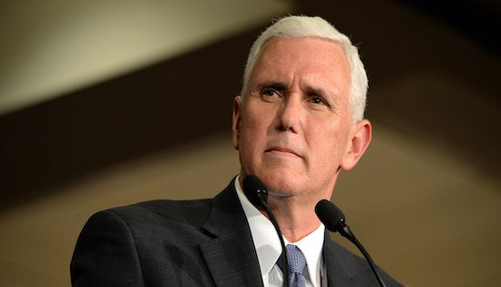 By Don Boys, Ph.D. http://donboys.cstnews.com/pence-is-right-high-standards-mean-no-lunches-alone-with-a-woman Radical women are attacking Vice-President Mike Pence for not having lunch with a woman without his wife being present. Nor will he go to an event that serves booze if his wife is...