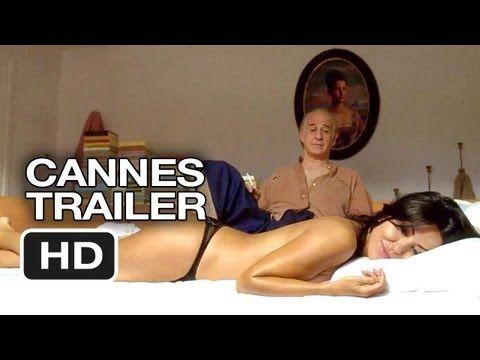 Festival de Cannes (2013) - The Great Beauty (La Grande Bellezza) Italian Trailer HD