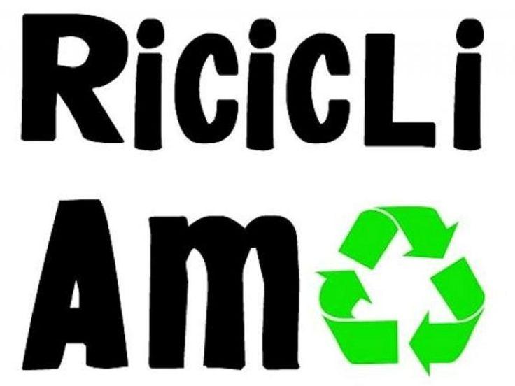 RiGreen: dona 2 euro e aiuta l'ambiente!