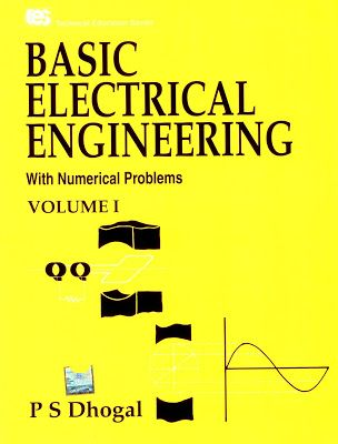 20 best basic electrical engineering images on pinterest consumer i is that the half of this 2 part rendition on basic engineering supported the program prescribed by the board general of employment and coaching fandeluxe Choice Image