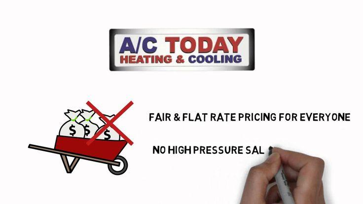 Air conditioning repair service Sarasota.. #AC #repair #Sarasota
