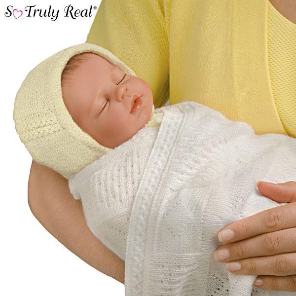 1000 Images About Dolls Babies On Pinterest Reborn