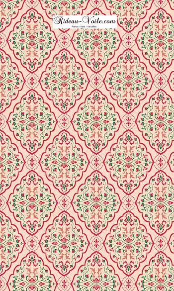Tissu motif ornement Arabe Tissu motif Arabe orental#tissu#motif#tissus#imprimé#oriental#orien#arabic#Maroc#berbere#maghreb#fabrics#pattern#printed#upholstery#ameublement#decoration#tapisserie#rideau#coussin#housse#couette#mètre#design#déco#luxe#haut#gamme#intérieur##salon#fauteuil#tapis#original#luxury#vorhang#tenda#függöny#curtina#drapes#curtain#duvet#cover#pillow#cushion#chair#tapestry#arabe#design#stoff#stoffen#
