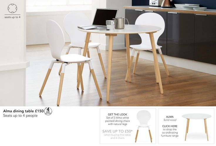 Dining Room Furniture | Kitchen & Dining | Home & Furniture | Next Official Site - Page 45