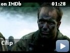 Act of Valor -- Clip: Extraction - This movie makes you want to pay your taxes. Honor the Navy Seals!