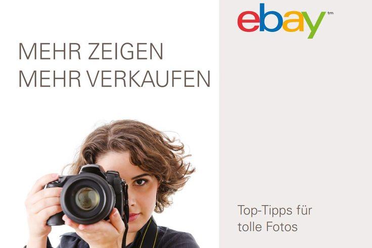 Kommentar: Warum ich eBays Richtlinie zu Bildern & Produktdaten einfach nur großartig finde https://www.wortfilter.de/wp/kommentar-warum-ich-ebays-richtlinie-zu-bildern-produktdaten-einfach-nur-grossartig-finde?utm_content=buffer4187f&utm_medium=social&utm_source=pinterest.com&utm_campaign=buffer