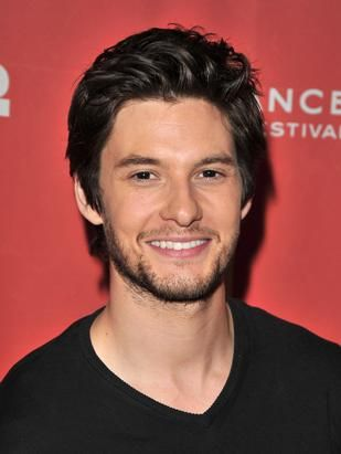 Top 50 Hottest Jewish Men of 2013 (20-11) - Ben Barnes