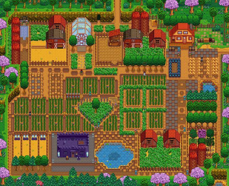 Kingdom Farm
