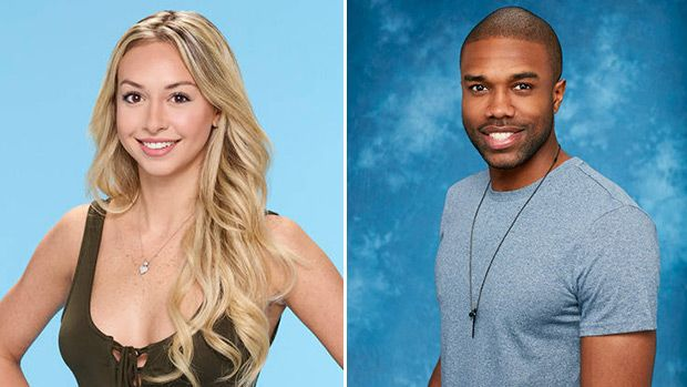 Corinne Olympios & DeMario Jackson Will Finally Reveal Truth About 'BIP' Sex Scandal https://tmbw.news/corinne-olympios-demario-jackson-will-finally-reveal-truth-about-bip-sex-scandal  It's. About. To. Go. Down. During a sit-down interview with Chris Harrison, Corinne Olympios and DeMario Jackson will finally explain what really happened while filming Season 4 of 'Bachelor In Paradise'.Well, it doesn't look like the Bachelor franchise is going to just sweep Corinne Olympios and DeMario…