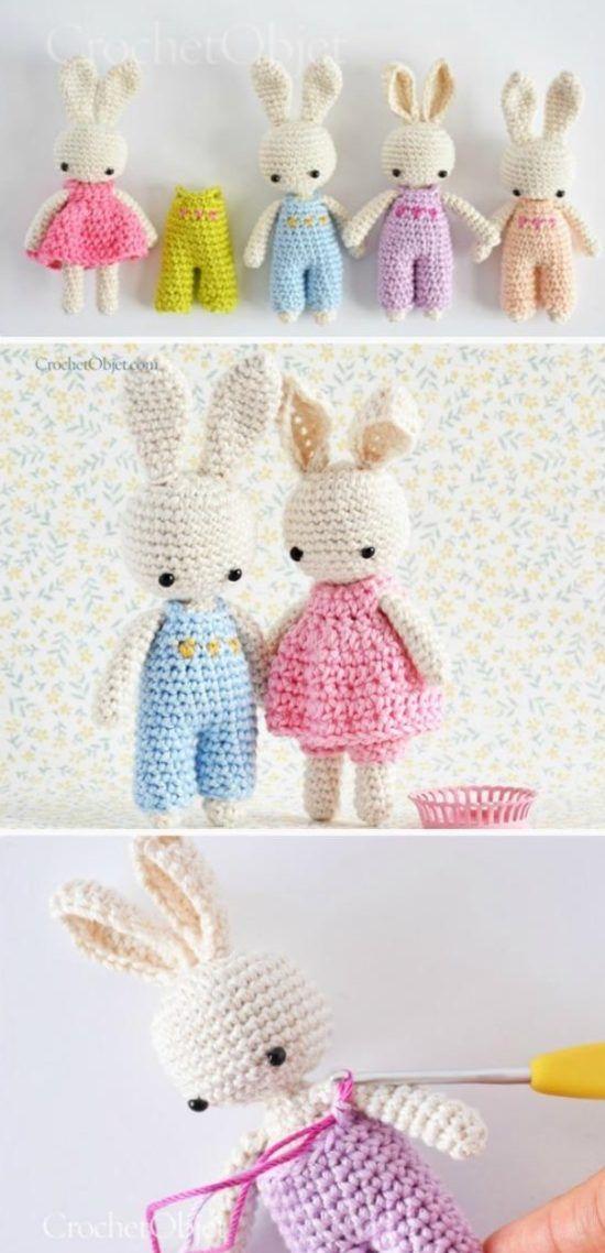 96 best Crochet images on Pinterest | Crochet doilies, Crochet and ...