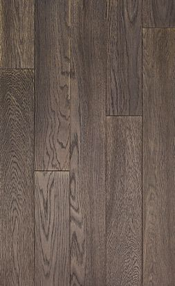 Captivating Buy Hardwood Floors | Engineered Wood Floors | Buy Solid Hardwood Flooring  U2013 URBAN FLOOR