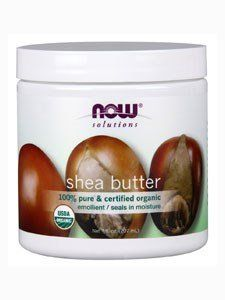 Now Foods Organic Shea Butter 7oz 2 Pack >>> Visit the image link more details.