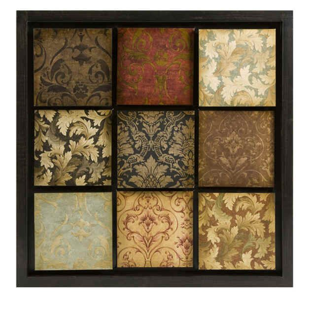 242 best Glass Panes & Picture Frames images on Pinterest ...