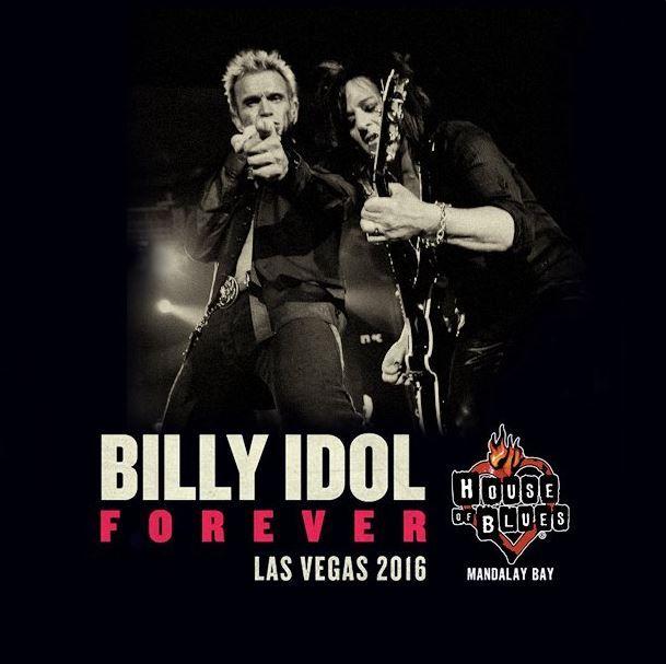 Billy Idol White Wedding Lyrics: 47 Best Images About Billy F**king Idol! On Pinterest