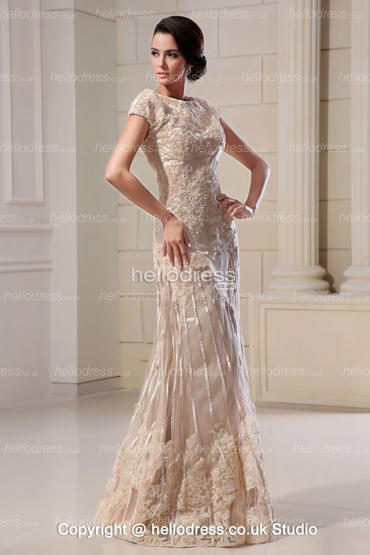 Cool Champagne Champagne Wedding DressesWedding DresssesColored
