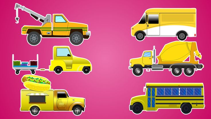 Learn yellow color with us. In this video children can learn different vehicles in yellow color. #colors #yellowcolor #learning #vehicles #kids #parenting #kidsvideos #babyvideos #fun #playtime