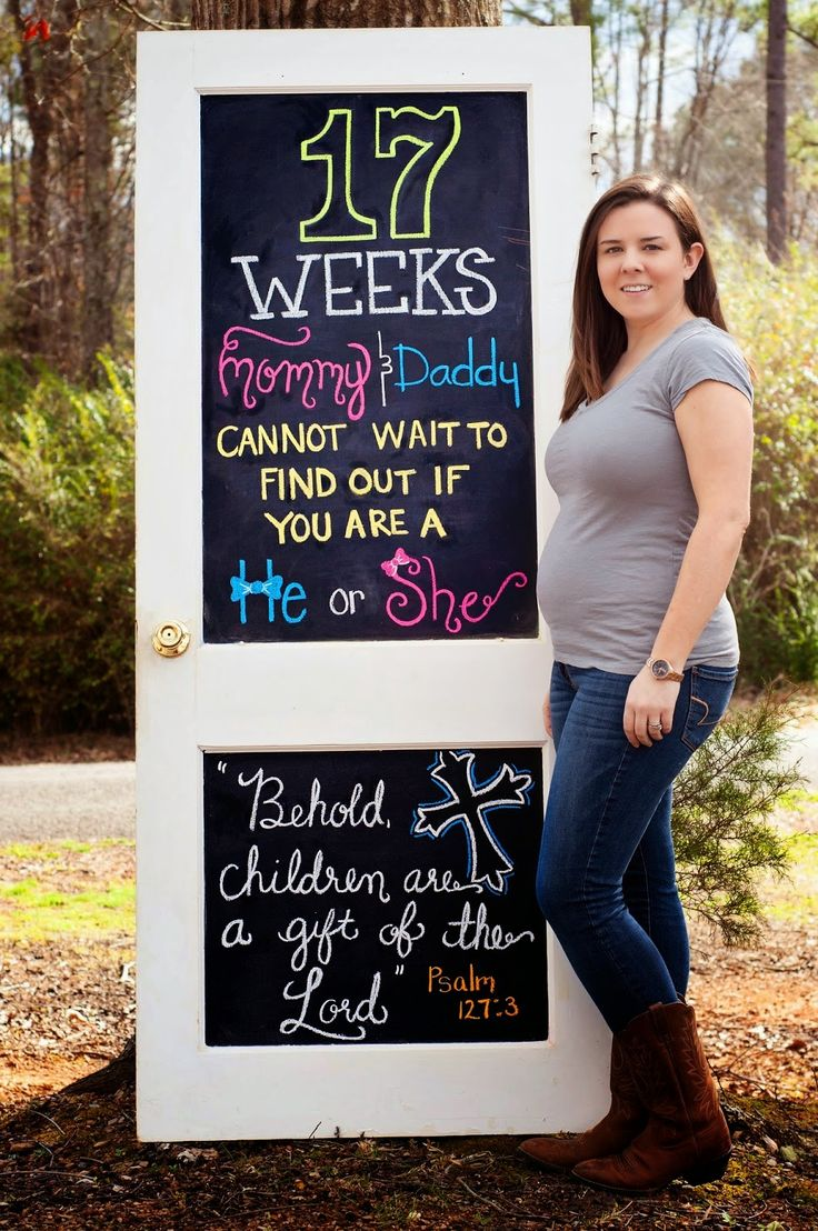12 Week Bump Post          13 Week Bump Post          14 Week Bump Post          15 Weeks Bump Post        16 Week Bump Pos...