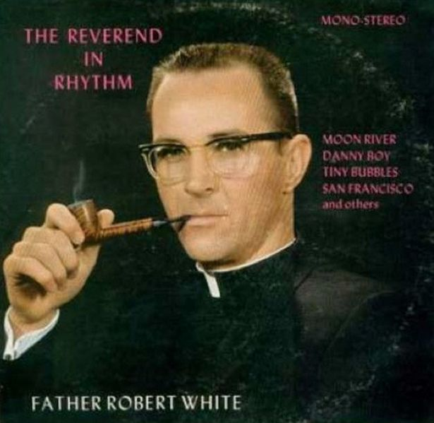 Best Christian Album Sleeves Images On Pinterest Album Covers - 18 most cringeworthy album covers ever