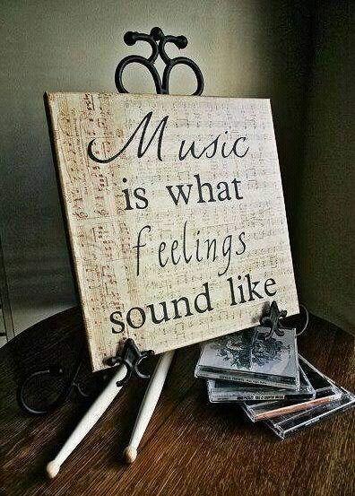 Music  quotes-and-lyrics