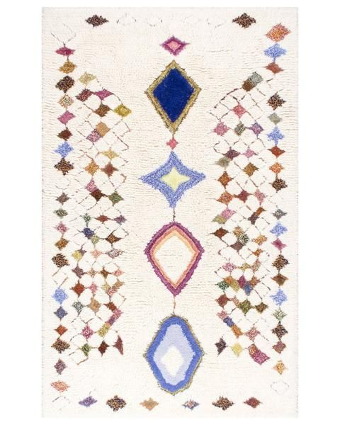 1000+ Ideas About Shag Rugs On Pinterest