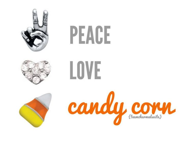 Get your Origami Owl Halloween charms! Order at kithandkin.origamiowl.com.