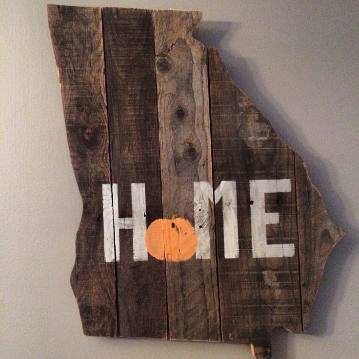 Best 25+ Southern Home Decorating Ideas On Pinterest