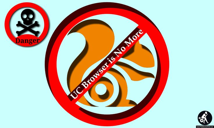 Hi! guys. Today is the very sad day for the UC browser fans and very Good news for those who have the slogan Save India and Go Away China. After so many debates and arguments the famous UC Browser has been eliminated from the Google Play store. In this article I am going to show you Why Should You Not Download Malicious UC Browser On SmartPhone or Computer and the reasons for its removal from the Play Store.  Why Should You Not Download Malicious UC Browser On SmartPhone or Computer  Why…