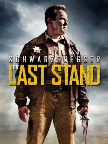 The Last Stand Amazon Instant Video ~ Arnold Schwarzenegger, http://www.amazon.com/dp/B00CWVGBEO/ref=cm_sw_r_pi_dp_YIHfvb132CKVF