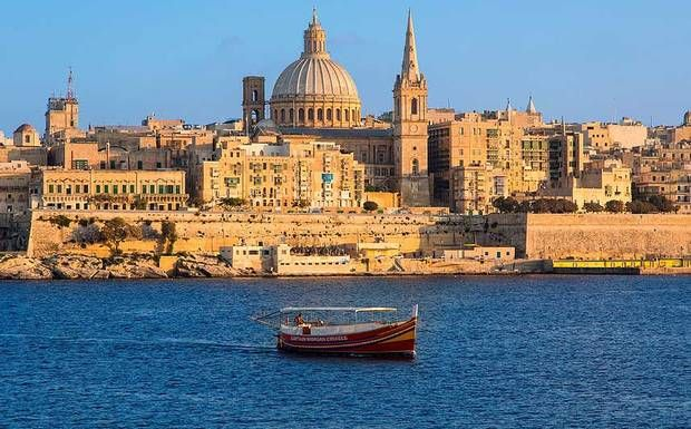 An insider's guide to Malta's best hotels, restaurants, bars, shops, attractions and things to do, including how to travel there and around. By Juliet Rix, Telegraph Travel's Malta expert. Click on the tabs below for the best places to stay, eat, drink and shop, including what to do on a short break.