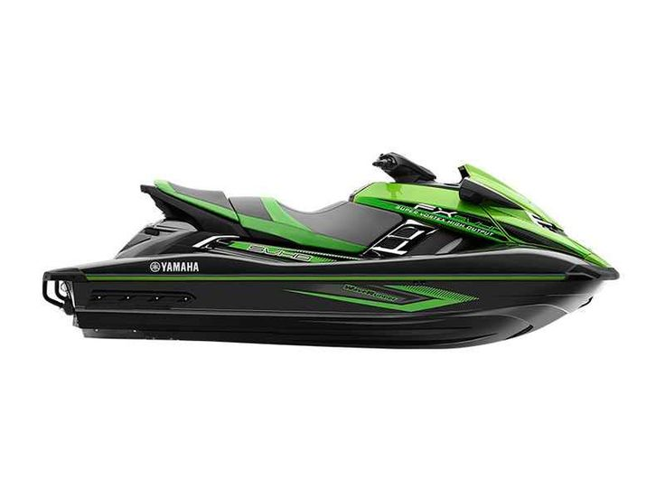 New 2016 Yamaha FX SVHO Jet Skis For Sale in Georgia,GA. 2016 Yamaha FX SVHO, 2016 Yamaha FX® SVHO RACE-PROVEN PERFORMANCE. PRECISION HANDLING. UNSURPASSED COMFORT. <p>The ultimate choice for enthusiasts who want the best the industry has to offer a potent powerplant boasting Yamaha s 1.8 liter Supercharged Super Vortex High Output Marine engine, pinpoint control and next-generation technologies that only Yamaha can deliver.</p> Features may include: <li>RIDE </li><p>The world's first dual…