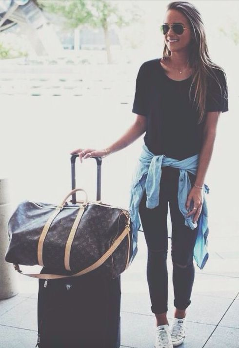 What to Bring to College: The Best College Packing List EVER | http://www.hercampus.com/life/campus-life/what-bring-college-best-college-packing-list-ever