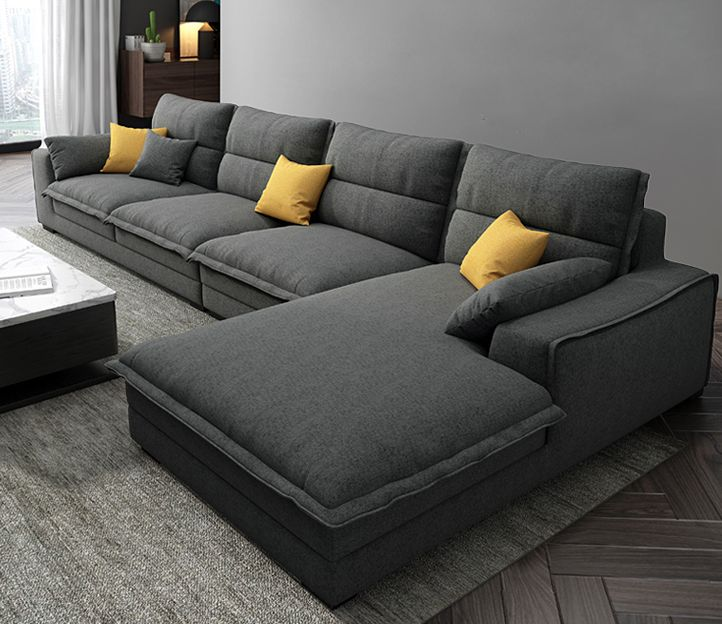 كنب حرف ال Ks Furniture Furniture Home Home Decor