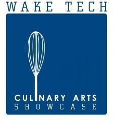 Wake Tech Community College 2013 Culinary Arts Showcase