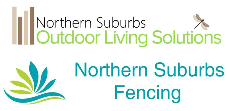 Exciting News for 2016! - http://northernsuburbsoutdoor.com.au/2016/01/06/exciting-news-for-2016/