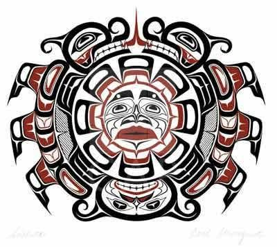 Art of the American Indians - Google Search