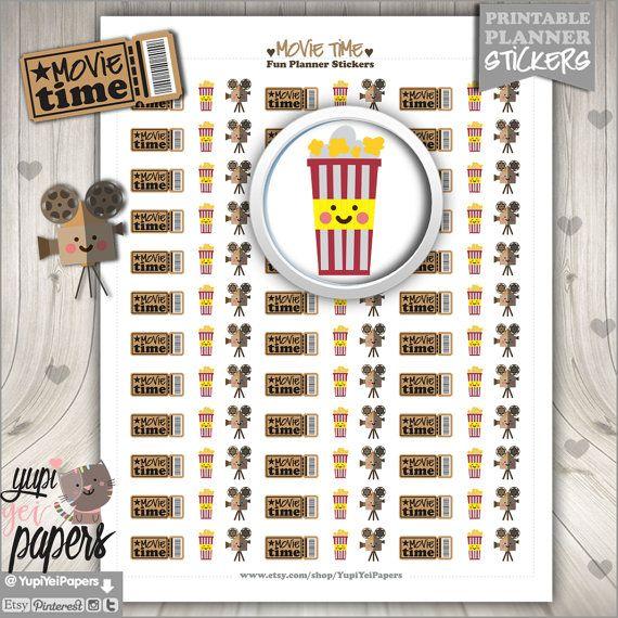 1000+ ideas about Cute Stickers on Pinterest | Kawaii ...