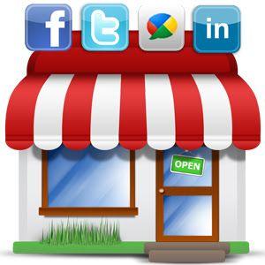 ¿Las redes sociales son para vender? | Mostrarme al mundo