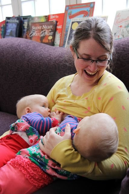 184 Best I Love Mothers Breastfeeding Their Babies Images -5105
